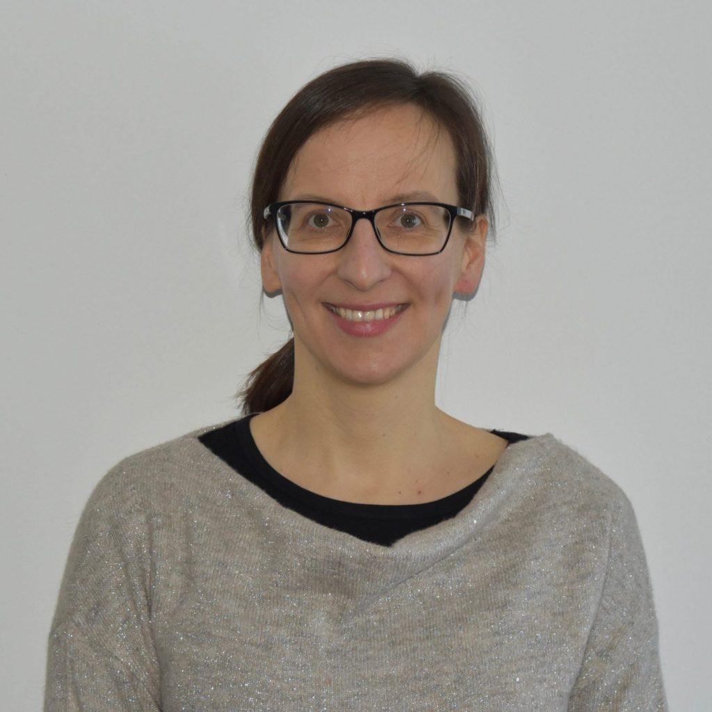 Kasia Kaczmarska